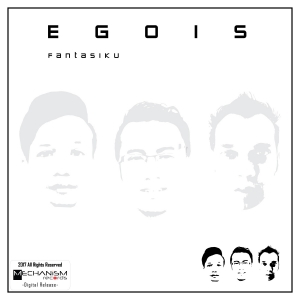 gallery/fantasiku---cover---egois